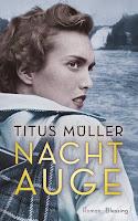 http://www.randomhouse.de/Buch/Nachtauge/Titus-Mueller/e381178.rhd