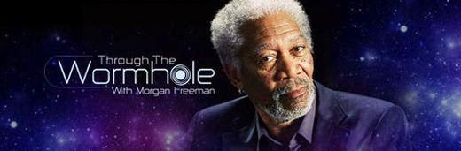 Assistir Through The Wormhole 5 Temporada Online