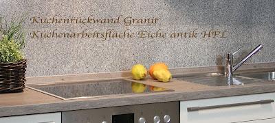 Rückwand Küche Kunststoff | openbm.info