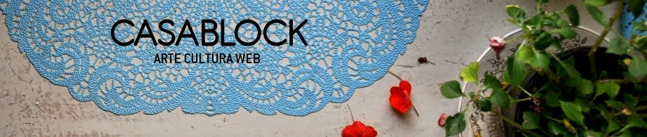 casablock