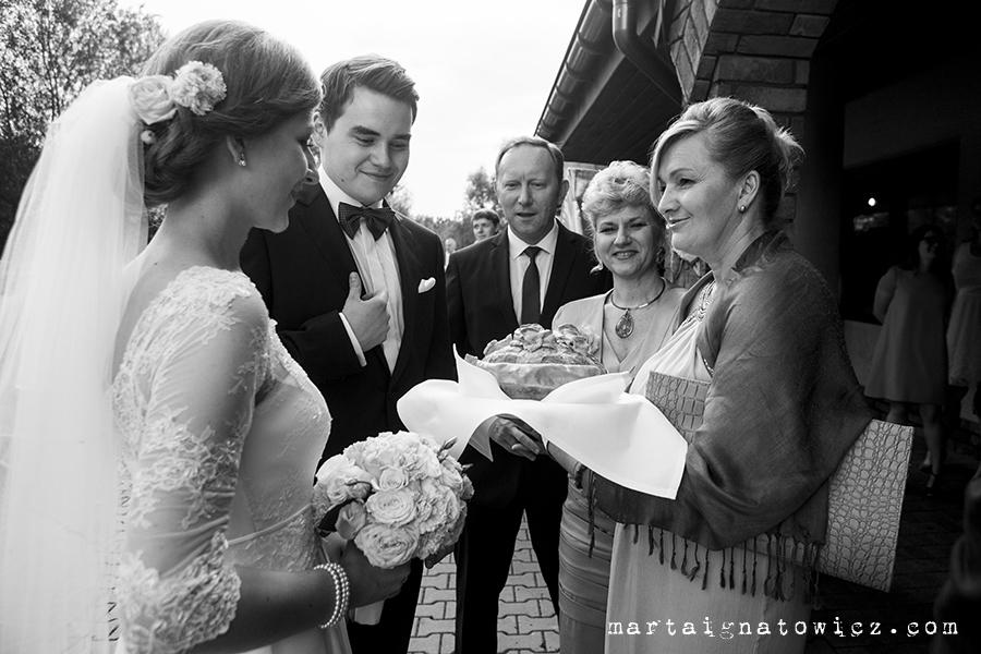 Marta Ignatowicz-Sołtys