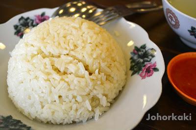 Malaysia-Boleh!-Jurong-Point-Chicken-Rice-Stall