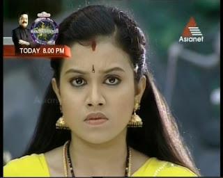 Malayala serial Actress Sonu Cute Photos