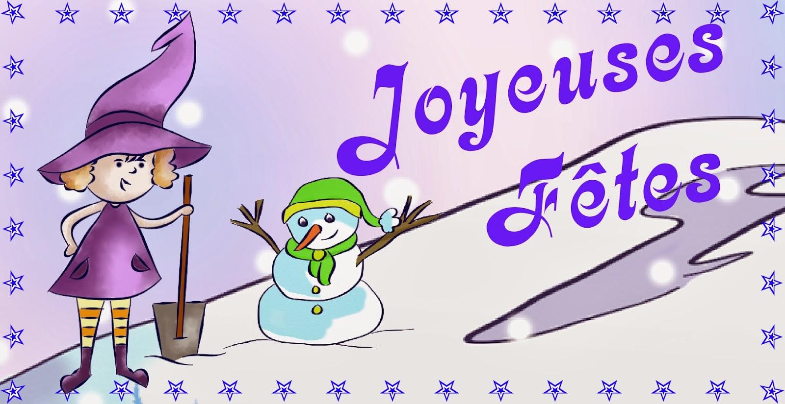 Marvelous Dessine Moi Un Bonhomme De Neige #4: Banni%25C3%25A8re+joyeuses+fetes.jpg