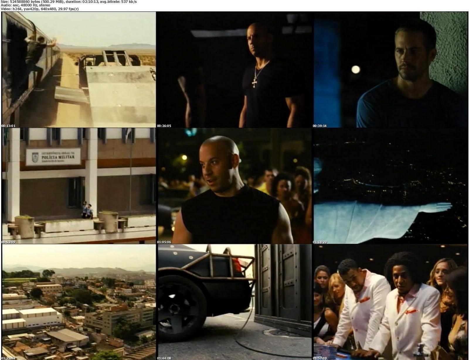 http://4.bp.blogspot.com/-WPOSRc8CxIk/The1TYQYhTI/AAAAAAAABS8/sLGpRRBITfw/s1600/Fast+And+Furious+5+Rio+Heist+%25282011%2529+PPVRip+500MB+mediafirehbo.com.jpg