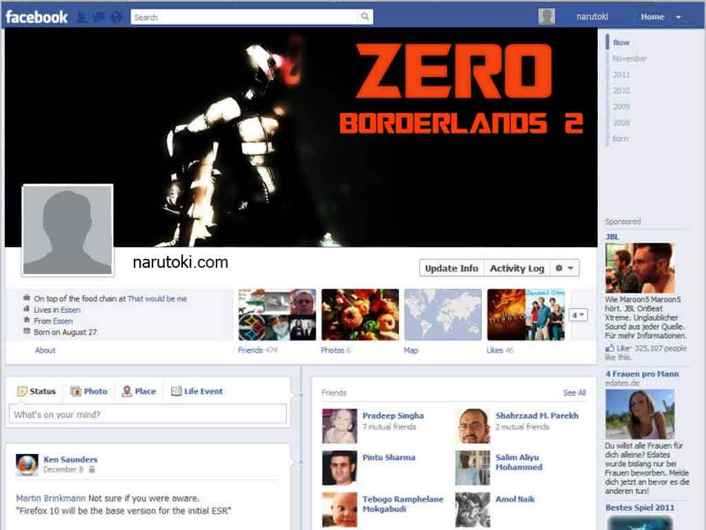 http://4.bp.blogspot.com/-WPOVfZcQQCk/UGBTVxtm6ZI/AAAAAAAAF8M/wDIThe06Dg0/s1600/zero-borderlands-2-fb.jpg