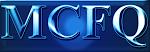 Logo MCFQ