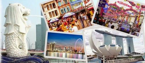 paket-tour-murah-ke-singapore-2014