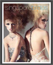 I read singaporebrides