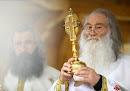 † Părintele Iustin Pîrvu