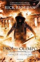 http://www.amazon.it/Il-sangue-dellOlimpo-Eroi-dellOlimpo/dp/8804649216/ref=pd_sim_14_2?ie=UTF8&refRID=1QPQGP13YCHS0110WMQG
