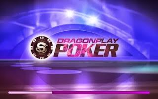 wild joker casino bonus codes