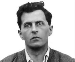 EL MISTICISMO Y LA SANTIDAD EN LUDWIG WITTGENSTEIN