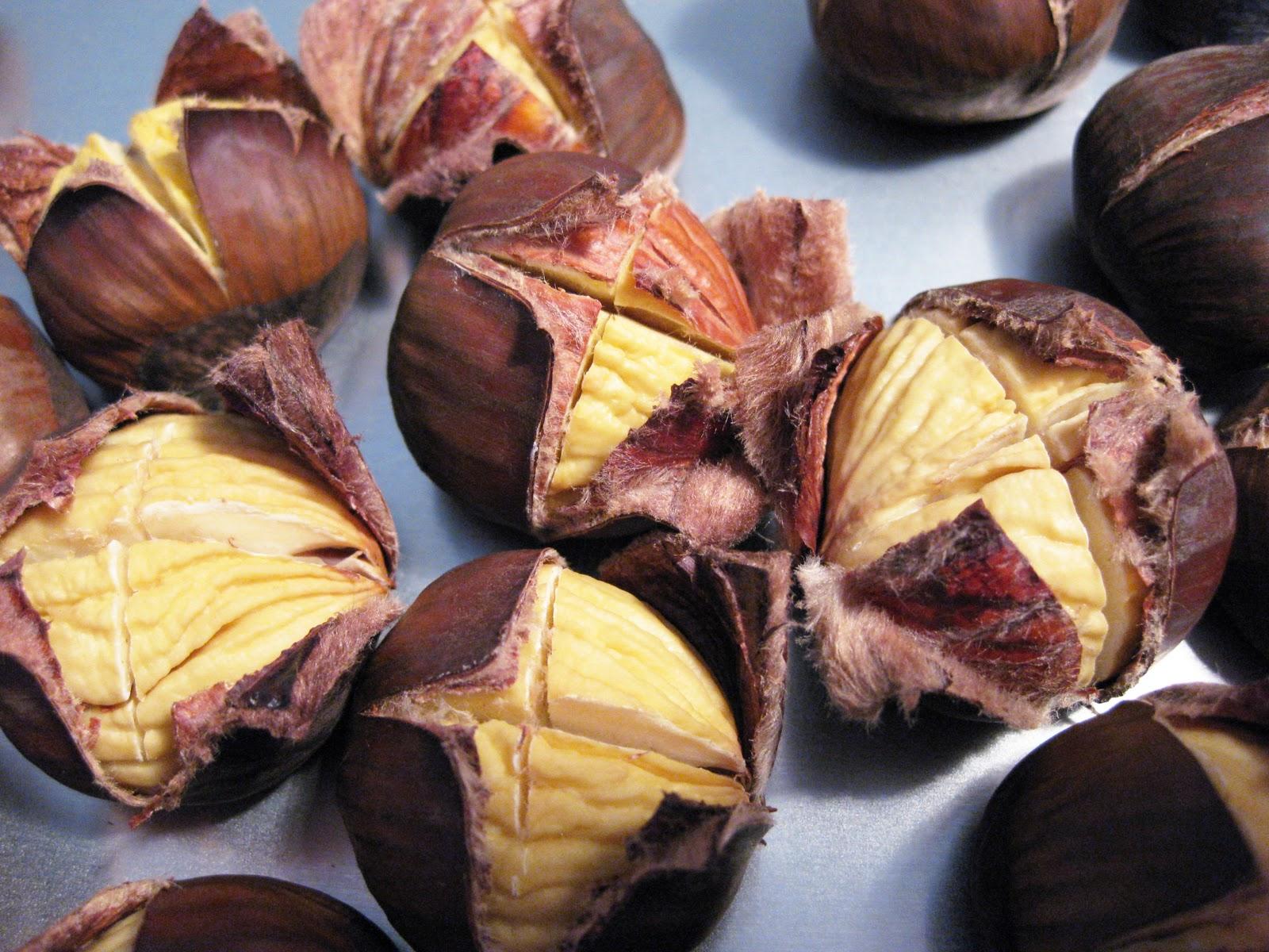 roasted+chestnuts.jpeg