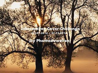http://phantasiewelten.blogspot.de/