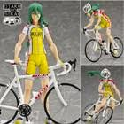 figma Yuusuke Makishima Yowamushi Pedal