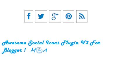 social-icons-plugin-v3