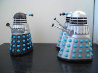 1965 Dalek Supreme 07