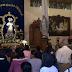 Estelí celebra la Purísima Concepción de María.