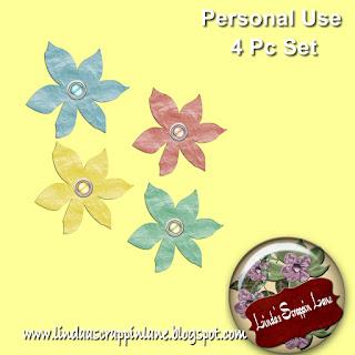 http://4.bp.blogspot.com/-WPXsb-JipF8/VcvxChq08ZI/AAAAAAAABww/xxaCLBAwd5k/s320/LSL%2BAugust%2B12%2B2015%2BPreview.jpg