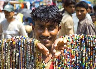 что купить в индии