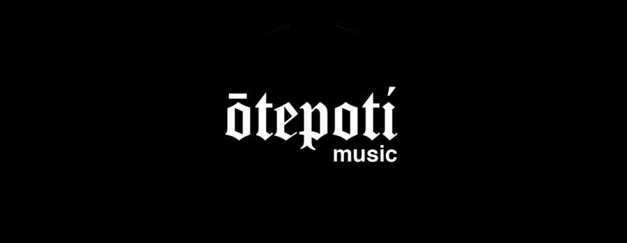 Ōtepoti Music