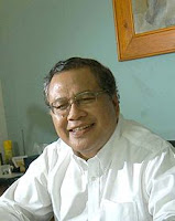 Indonesia Bangkit Rizal Ramli
