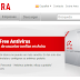Avira AntiVir Personal