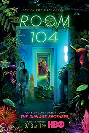 Room 104 S01 All Episode [Season 1] Complete Download 480p
