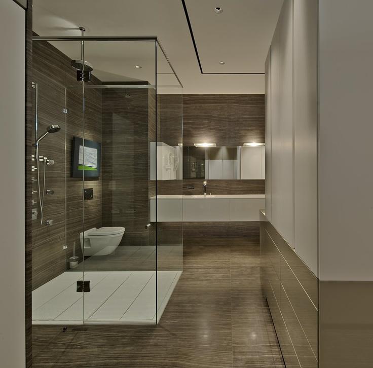 6 ideas para reformar vuestro cuarto de ba o decora y - Reformar cuarto de bano ...