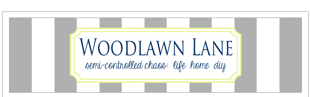 Woodlawn Lane
