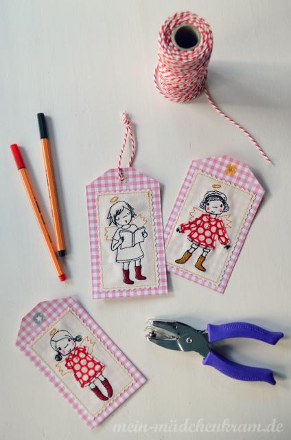 http://maedchenkram3583.blogspot.de/2012/11/santa-friends-mini-tutorial.html