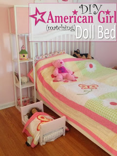 http://www.twoityourself.com/2013/09/diy-doll-bed-for-american-girl-from.html