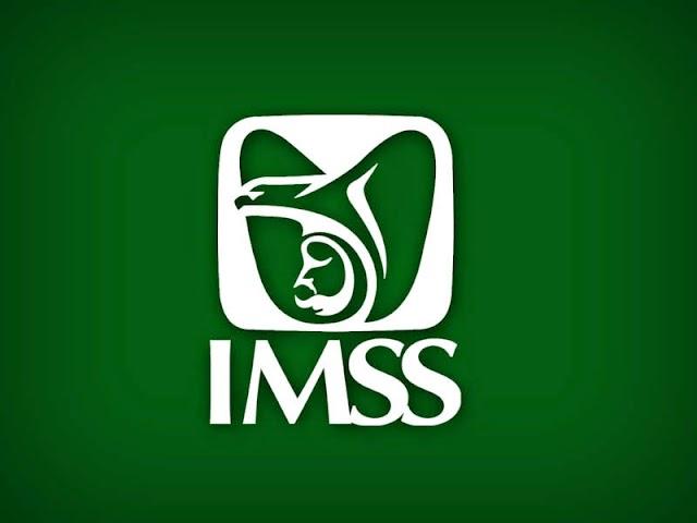 IMSS publica reglas para subsidio en cuotas