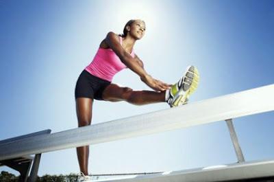 Pierde más peso con ejercicio Matutino
