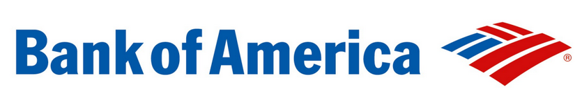 Bank of America Awards Over $65 Million in Grants