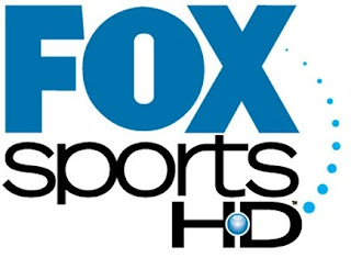 Watch Live Tv Channels Online Free – Fox Sport 1