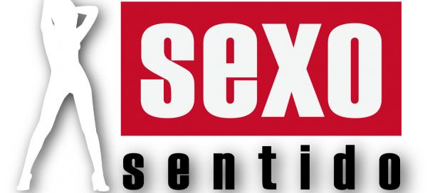 Sexo Sentido