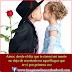 Postales románticas para enamorar en facebook