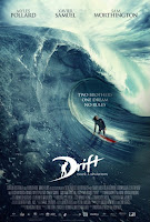 Drift New Poster