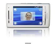 Sony ericsson Mobiles: Xperia X8
