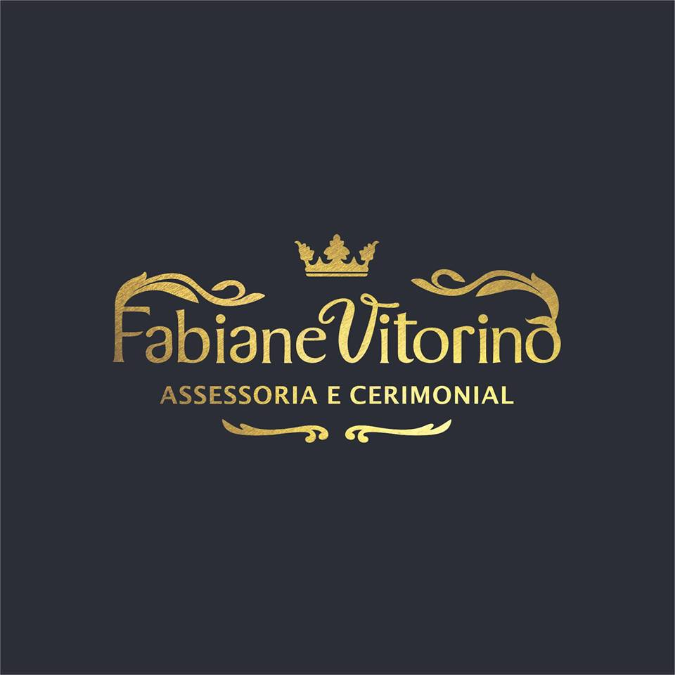 Fabiane Vitorino