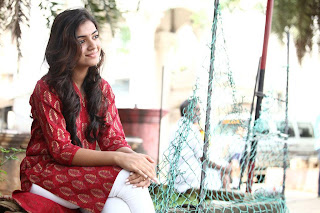 Nazriya Nazim in neram movie Pictures 005.jpg