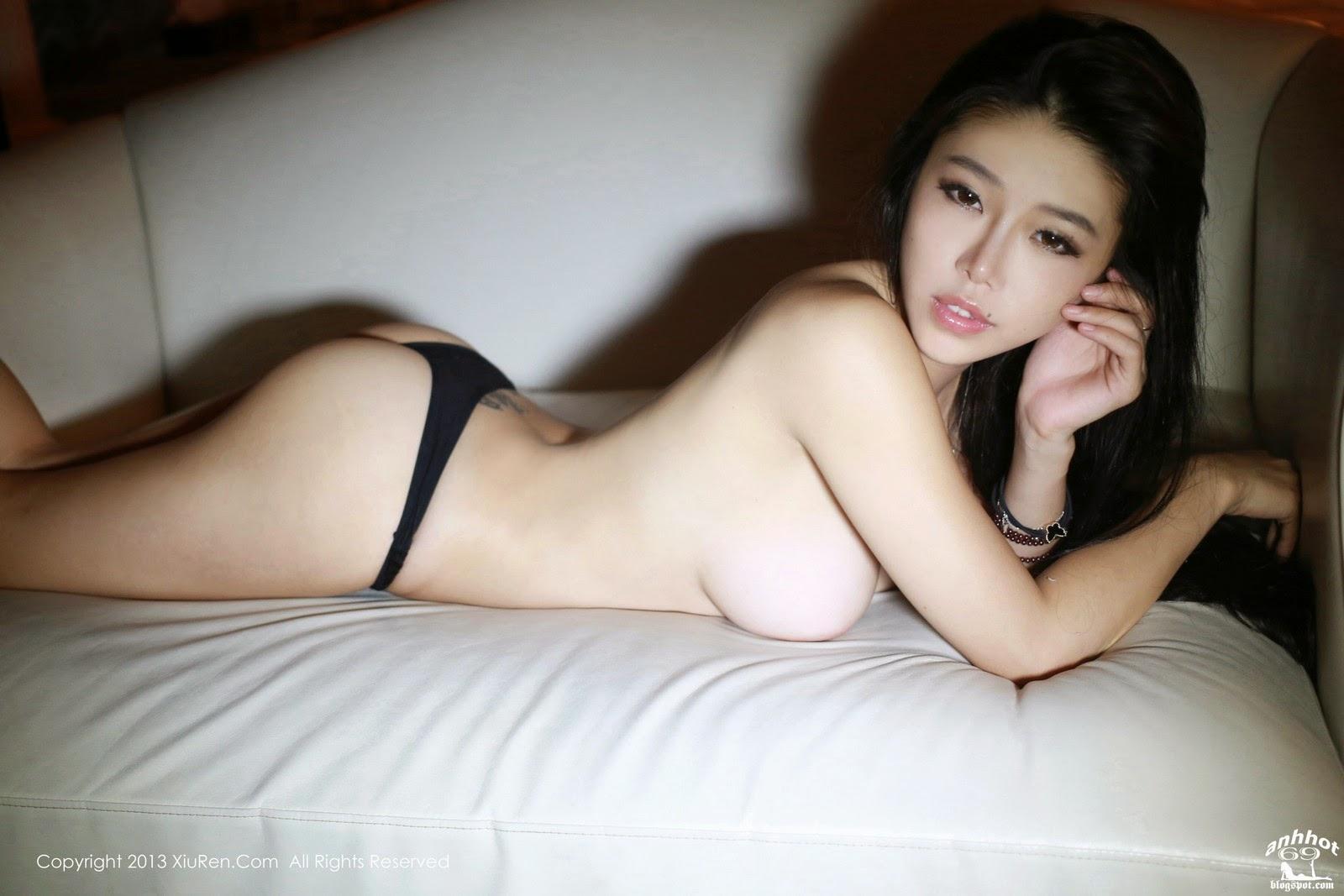 Xiuren-N00026-Luvian_02397550