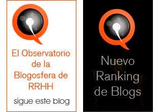 Observatorio de RR.HH.