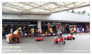singapore kids activities