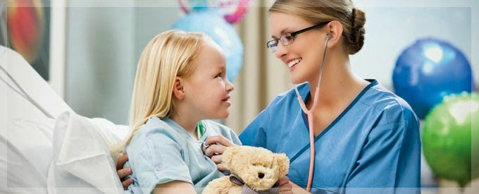 the clinical description of chicken pox Clinical information about varicella including complications, vaccination,  breakthrough infections, lab confirmation of varicella cases, and.