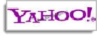 Регистрация сайта в Yahoo