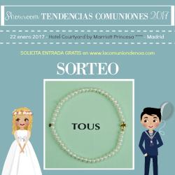 SORTEOS SHOWROOM