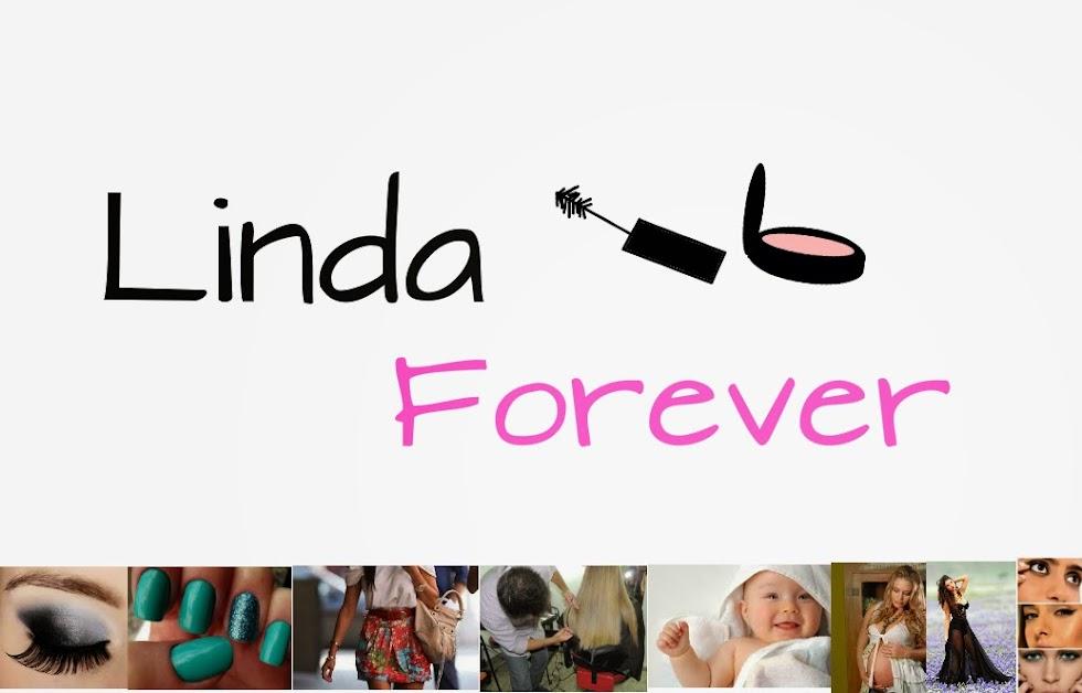Linda Forever